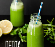 Thumb_detoxjuice-6802blog