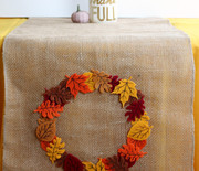 Thumb_diy-table-runner-fall-thanksgiving-crafts-unleashed-1-667x1000