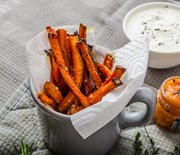 Thumb_carrot-fries