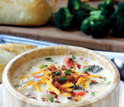 Thumb_bacon-ranch-broccoli-potato-chowder-main4