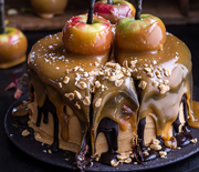 Thumb_salted-caramel-apple-snickers-cake.-81