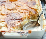 Thumb_scalloped-potatoes-recipe-v