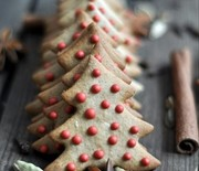 Thumb_christmas-tree-cookies-332x500