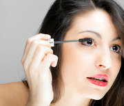 Thumb_makeup-tips-for-beginners1