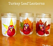 Thumb_leaf-turkey-luminaries-sq1