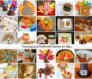 Thumb_thanksgiving-crafts-games-kids-1