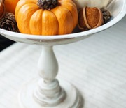 Thumb_thanksgivingcenterpiece1ca1