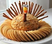 Thumb_turkey+cheese+ball+7