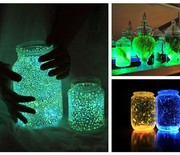 Thumb_glow-in-the-dark-jars-process
