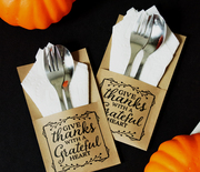 Thumb_give-thanks-printable-3
