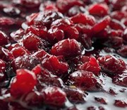 Thumb_healthy-cranberry-sauce-recipe