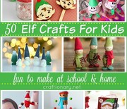 Thumb_elf-crafts-kids-craftionary.net_-706x1024