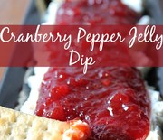 Thumb_cranberry-pepper-jelly-dip1