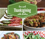 Thumb_thanksgiving-sides-1