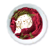 Thumb_roasted-beet-and-walnut-dip