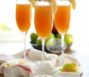 Thumb_apple-cider-mimosa-feature