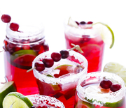 Thumb_cranberry-margaritas-81