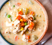 Thumb_slow-cooker-healthy-chicken-pot-pie-stew-3