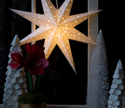 Thumb_paper_star_christmas_dark1