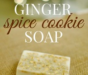 Thumb_ginger-spice-cookie-soap