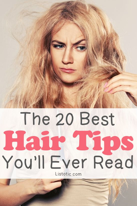 Lots-of-great-hair-tips-and-tricks-that-you-probably-dont-know-about-featured