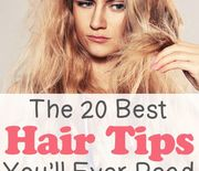 Thumb_lots-of-great-hair-tips-and-tricks-that-you-probably-dont-know-about-featured