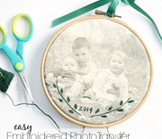 Thumb_embroidered-photo-transfer-tutorials