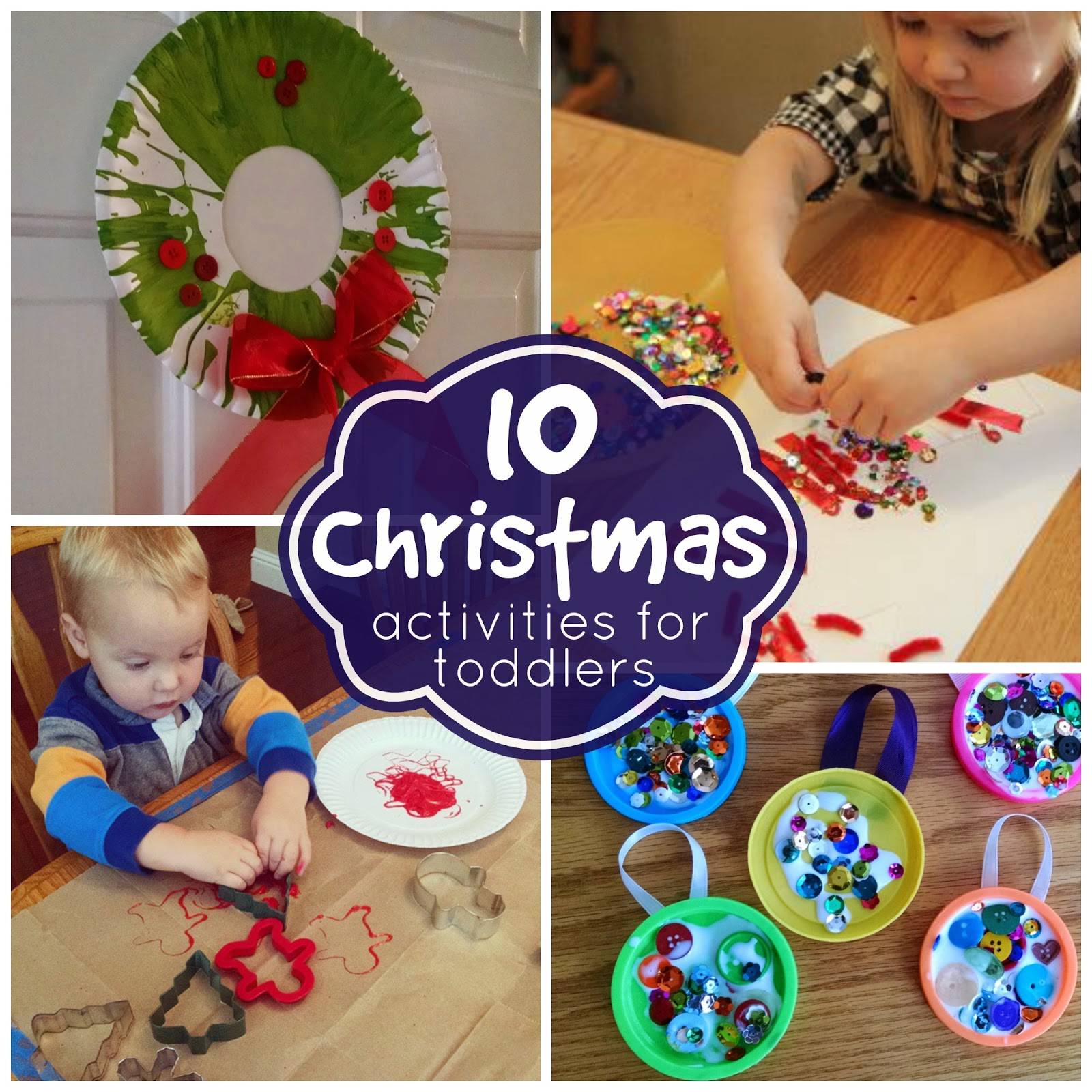 Christmas+activities+for+toddlers