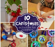 Thumb_christmas+activities+for+toddlers