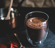Thumb_hot-chocolate-recipes-luvo2