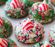 Thumb_candy-cane-kiss-cookies-4