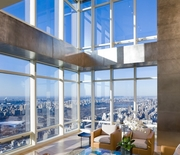 Thumb_penthouses_incredible_duplex_on_top_of_bloomberg_tower_manhattan_new_york_world_of_architecture_worldofarchi_01