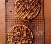 Thumb_maple-brown-butter-dessert-waffles-400x500