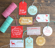 Thumb_world_label_holiday_stickers_tags_tn
