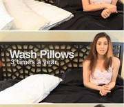 Thumb_how-to-clean-pillows-241x500