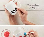 Thumb_10-inexpensive-diy-christmas-gifts-and-decorations-6.1