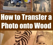 Thumb_photo-wood-transfer