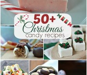 Thumb_50-christmas-candy-recipes-596x1024