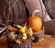 Thumb_wood-slice-autumn-baskets
