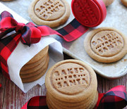 Thumb_ginger-spice-molasses-cookies-3aa-pretty-life