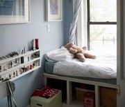 Thumb_storage-solutions-for-small-spaces---childrens-room