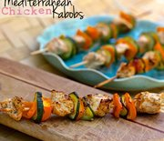 Thumb_chicken-kabob-0
