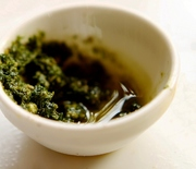 Thumb_homemade-basil-pesto