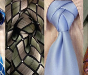 Thumb_different-ways-how-to-tie-a-tie-knots-main