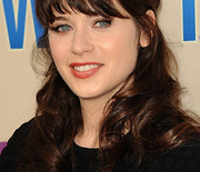 Thumb_zooey-deschanel