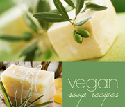 Thumb_vegan-soaps