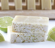 Thumb_coconut-lime-soap-3-650x439