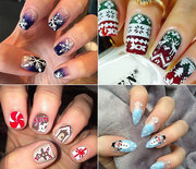 Thumb_holiday-nail-art-ideas-2015