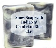 Thumb_snow-soap-with-indigo-cambrian-blue-clay-pinnable-300x300