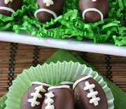 Thumb_football_peppermints